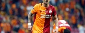 Galatasaray SK 4:0 Adanaspor