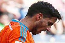 Southampton 0:1 Valencia CF