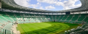 Bayer Leverkusen - Borussia Monchengladbach