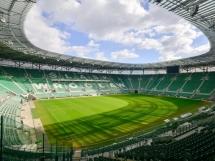 Inter Mediolan 1:1 Lazio Rzym