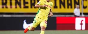 FC Nantes 1:1 Toulouse