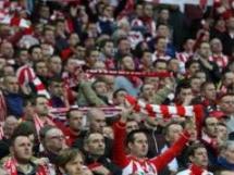 Sunderland - Norwich City