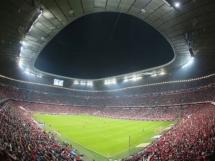 Borussia Dortmund 2:2 Freiburg