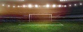 Olympique Marsylia - Lazio Rzym