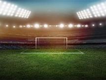 Sant Andreu 0:1 Atletico Madryt