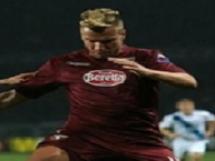 Torino 5:0 Cesena