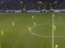 Sheffield United - Tottenham Hotspur