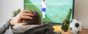 Basaksehir 5:1 Antalyaspor