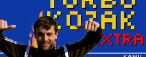 Turbokozak Extra Level: Kamil Biliński