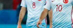 Turcja 0:0 Rosja