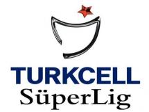 Antalyaspor 1:1 Sivasspor