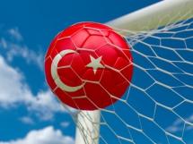 Galatasaray SK 0:0 Konyaspor