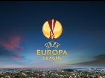 ND Gorica 0:1 Maccabi Tel Awiw