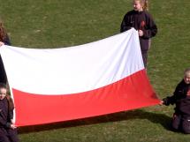 Ukraina U19 0:0 Polska U19