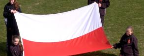 Ukraina U19 - Polska U19