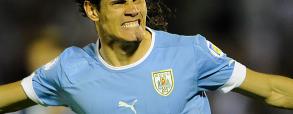 Urugwaj 4:0 Paragwaj