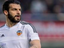 Betis Sewilla 1:0 Valencia CF