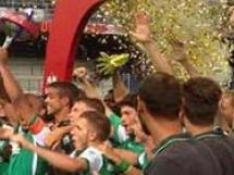 Werder Brema 0:0 Valencia CF