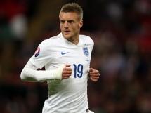 Niemcy 2:3 Anglia
