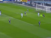 Verona 3:1 Napoli