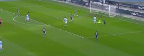 Genoa 1:0 Cagliari
