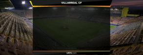 Villarreal CF 2:1 Dinamo Zagrzeb