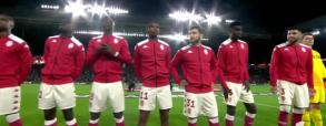 PSV Eindhoven 1:2 AS Monaco