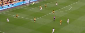 Granada CF 0:0 Getafe CF