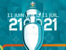 Węgry 1:1 Francja