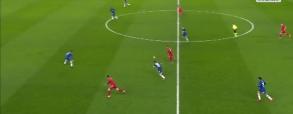 Chelsea Londyn 0:3 Bayern Monachium
