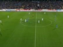 FK Rostov 3:0 Zenit St. Petersburg
