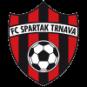 Spartak Trnawa