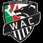Wolfsberg AC