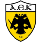 AEK Ateny
