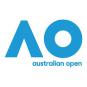 Australian Open (Margaret Court Arena)