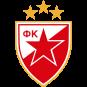Crvena Zvezda Belgrad