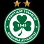 Omonia Nikozja