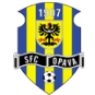 Opawa