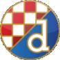Dynamo Zagrzeb